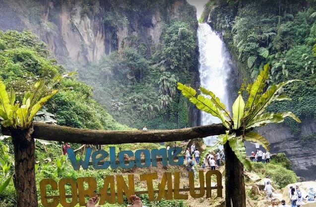 8 Wisata Outbound Di Malang 8 Wisata Outbound Di Malang Yang Wajib Di Kunjungi